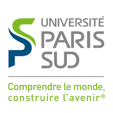 logo Paris 11